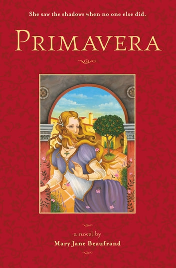 Primavera ebook by Mary Jane Beaufrand
