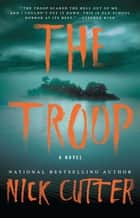 The Troop ebook by Nick Cutter