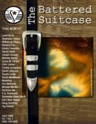 The Battered Suitcase July 2008 ebook by Battered Suitcase