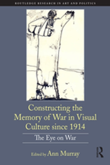 sociological perspectives on war