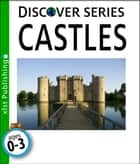 Castles ebook by Xist Publishing