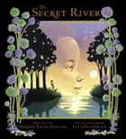 the secret river short story