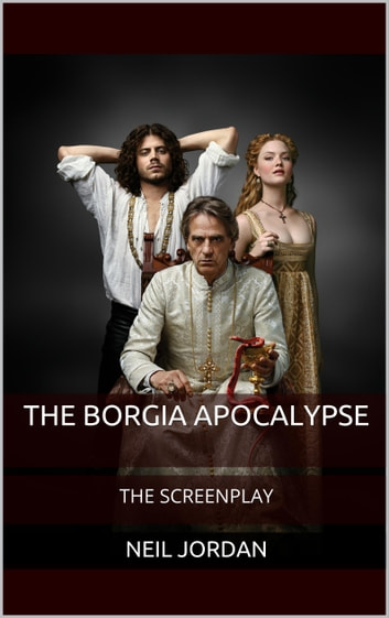 The Borgia Apocalypse The Screenplay Pdf