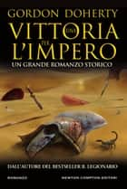 Una vittoria per l'impero ebook by Gordon Doherty
