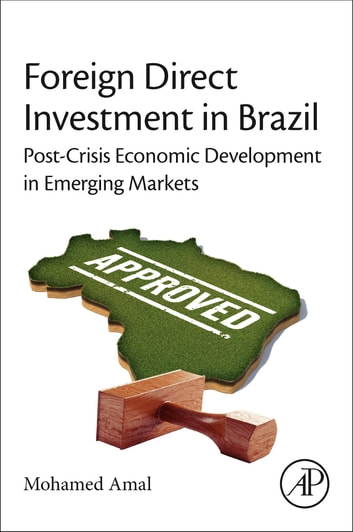 outward and inward investment in mexico and brazil essay 9argentina 10mexico india liberalized significantly both inward and outward foreign investment documents similar to outward investment policy of india by.
