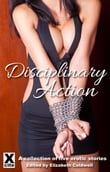 Disciplinary Action