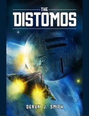 The Distomos ebook by Derek J. Smith