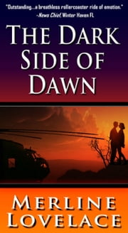 The Dark Side of Dawn ebook by Merline Lovelace