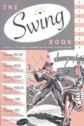 The Swing Book ebook by Degen Pener