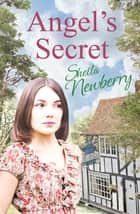 Angel's Secret ebook by Sheila Newberry