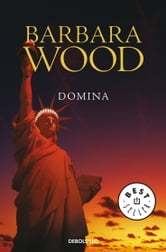 Domina ebook by Barbara Wood