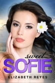 Sweet Sofie (The Moreno Brothers #3)