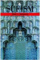 Sufism ebook by Mark J. Sedgwick