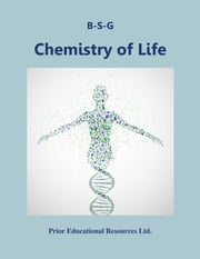 Chemistry of Life - Study Guide ebook by Kobo.Web.Store.Products.Fields.ContributorFieldViewModel