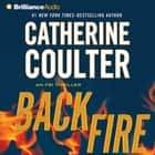 Backfire audiobook by