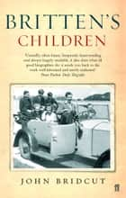 Britten's Children ebook by John Bridcut
