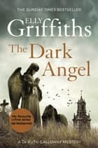The Dark Angel ebook by