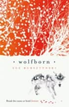 Wolfborn ebook by Sue Bursztynski