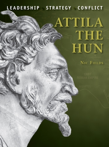 the scourge of god attila the hun Nice things to say about attila the hun attila entertains–as imagined by a 19th- century artist he called himself flagellum dei, the scourge of god.