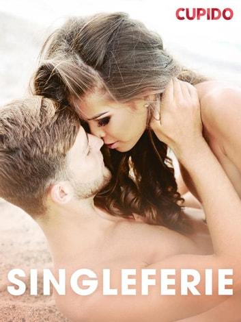 Singleferie ebook by - Cupido