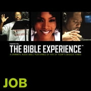 Inspired By … The Bible Experience Audio Bible - Today's New International Version, TNIV: (17) Job audiobook by Zondervan
