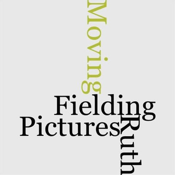 Ruth Fielding In Moving Pictures ebook by Alice Emerson
