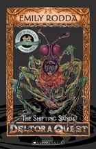 The Shifting Sands ebook by