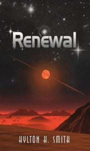 Renewal ebook by Hylton Smith