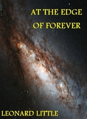 At the Edge of Forever ebook by Leonard Little