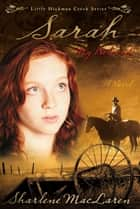 Sarah My Beloved ebook by Sharlene MacLaren