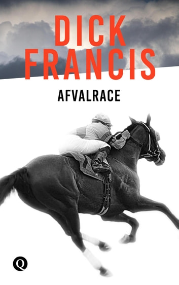 Afvalrace ebook by Dick Francis