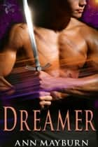 Dreamer ebook by Ann Mayburn