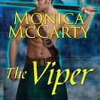 The Viper - A Highland Guard Novel audiobook by Monica McCarty