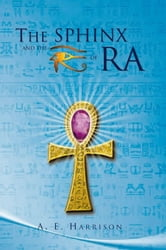 book of ra online 166