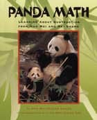 Panda Math - Learning About Subtraction from Hua Mei and Mei Sheng ebook by Ann Whitehead Nagda