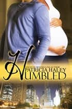 Humbled ebook by