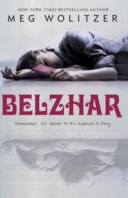 Belzhar ebook by Meg Wolitzer
