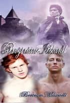 Boytraine Island ebook by Bertram Maxwell