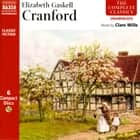 Cranford audiobook by Elizabeth Gaskell