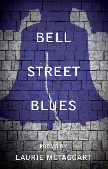 Bell Street Blues ebook by Laurie McTaggart