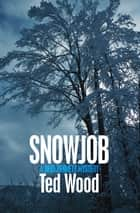 Snowjob ebook by
