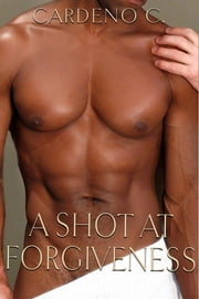 A Shot at Forgiveness ebook by Cardeno C.