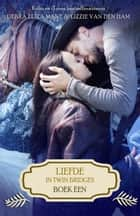 Liefde in Twin Bridges: boek een - Liefde in Twin Bridges, #1 ebook by Debra Eliza Mane, Lizzie van den Ham