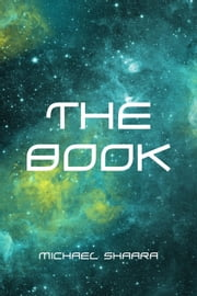 The Book ebook by Michael Shaara