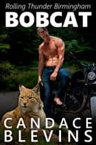 Bobcat ebook by Candace Blevins