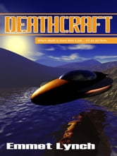 DeathCraft ebook by Lynch, Emmet