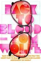 Back to Blood ebook by Tom Wolfe