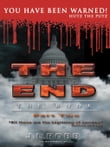 THE END The Book: Part Two