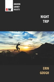 Night Trip ebook by Erin Gough