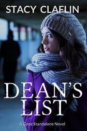 Dean's List ebook door Stacy Claflin